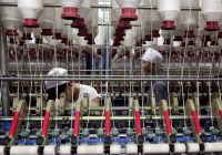 China's March trade surplus soars past expectations, Beijing data show