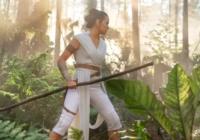 """Star Wars Episode IX"" trailer is here"
