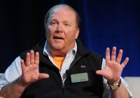 Disgraced celebrity chef Mario Batali faces criminal charges for sexual misconduct