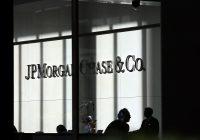 JP Morgan cuts ties with OxyContin maker Purdue Pharma