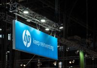 Stocks making the biggest moves after hours: HP, Autodesk, Boeing and more