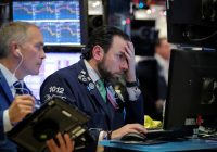 Stocks plunge as trade fears resurface – five experts weigh in on what to watch