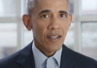 Obama Misrepresents U.S. Gun Laws