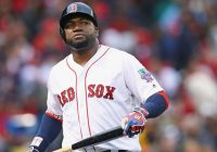 Suspected money man named in attempted hit on Red Sox icon; motive still a mystery