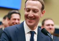 Why Facebook is minting its own currency