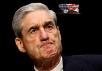 Did Mueller Hold Back his Report?