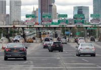 How to avoid getting dinged with surprise rental car toll fees
