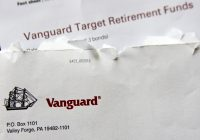 How Vanguard could shake up the private equity market