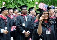 Nearly half of students at five top MBA programs borrow at least $100,000 to finance their degree