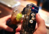 Pepsi is 'priced for perfection,' as earnings beat estimates