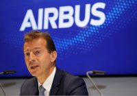 Saudi airline flyadeal picks Airbus jets over grounded Boeing MAX