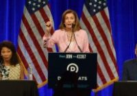 Are Dems at War with Religious Americans?