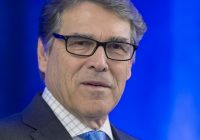 Instagram Hoax Nabs Rick Perry
