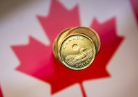 Bullish outlook ebbs for Canadian dollar as market eyes BoC rate cuts: Reuters poll