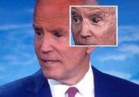 Is Biden Suffering Brain Damage?