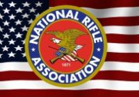 Is San Francisco Gunning for the NRA?