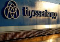 Kone explores partnership to bid for Thyssenkrupp elevator business: sources