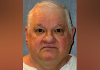 Texas man gives 4 minute statement before execution