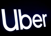 Chilean bank ordered to open Uber's accounts to taxman