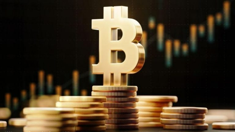Bitcoin battles to reclaim 2019 highs