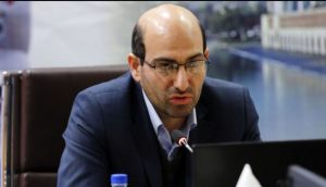 Threats to Attack White House Made by Iranian MP