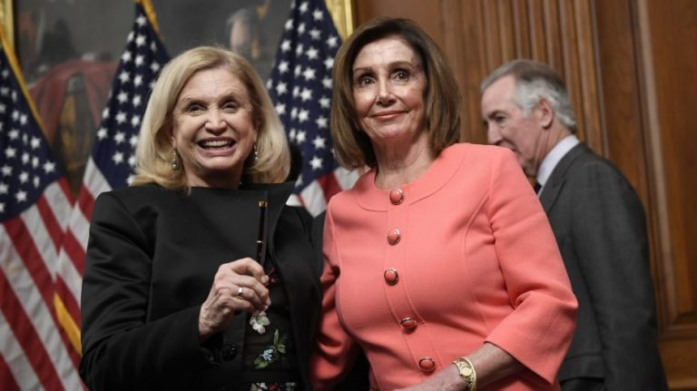 Varney: Democrats on 'wrong side' of record-breaking history