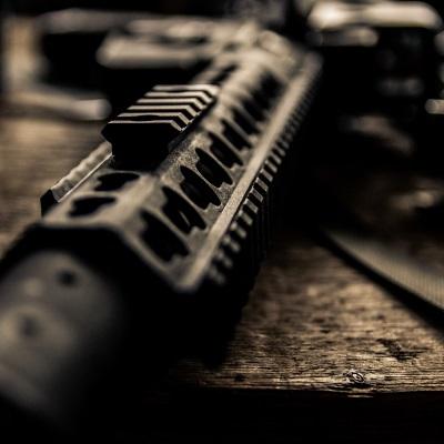 Misinformation Outlasts Virginia Gun Bill