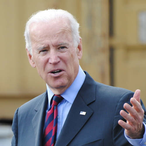Biden's False Claim on Trump's Response to Coronavirus