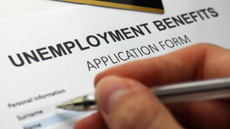 US weekly jobless claims seen at record high – again