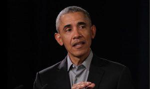 Obama Was in On Plot to Frame Flynn