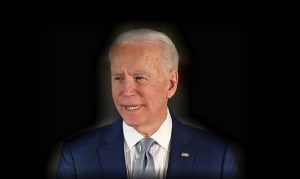 Liberal Groups Warn Biden He Could Lose Election