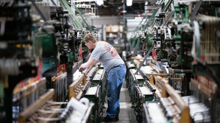 CBO sees rapid growth in US economy starting this quarter
