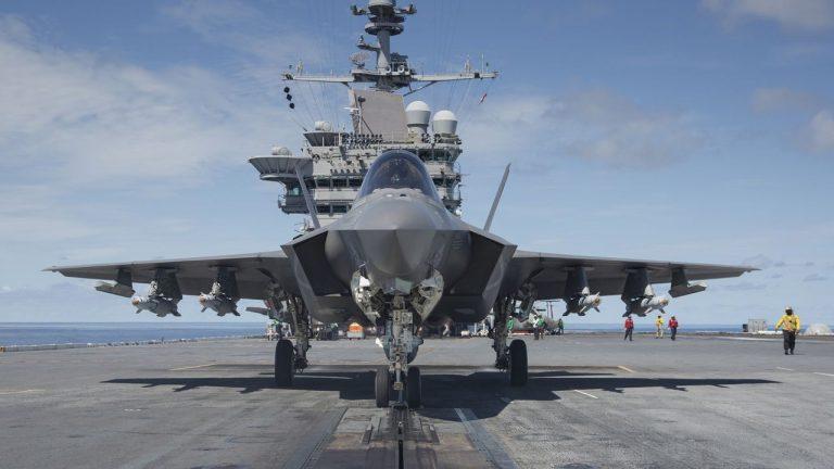 Raytheon defense business drives quarterly profit beat