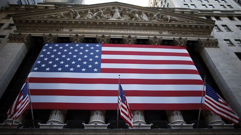 The following markets are trading on July 3rd