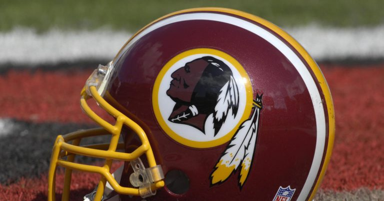"Washington Redskins conducting ""thorough review"" of team's name"