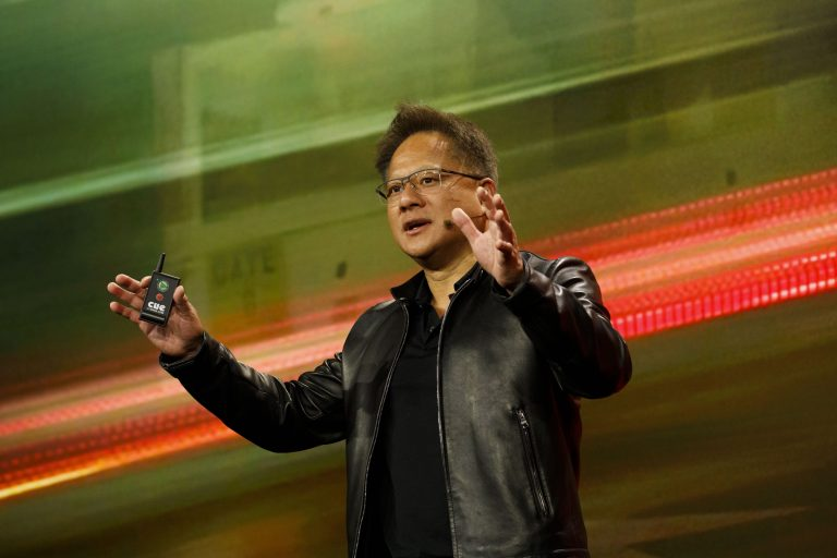 Cambridge tech scene questions Nvidia's commitment to an A.I. lab after $40 billion Arm deal