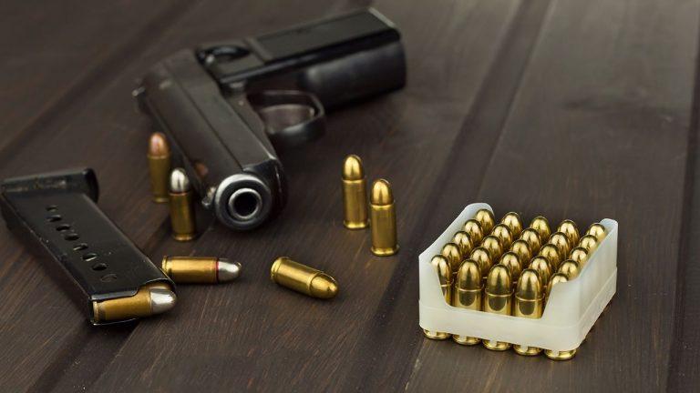 Vista Outdoor wins Remington Ammunition