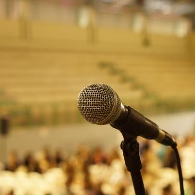 Bogus Claims of Debate Moderator Bias