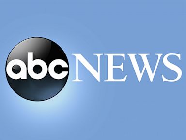 Florida police chief piloting plane killed in crash
