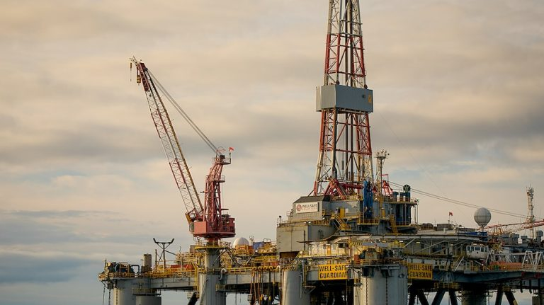 Oil prices mixed Friday, day after US Thanksgiving holiday