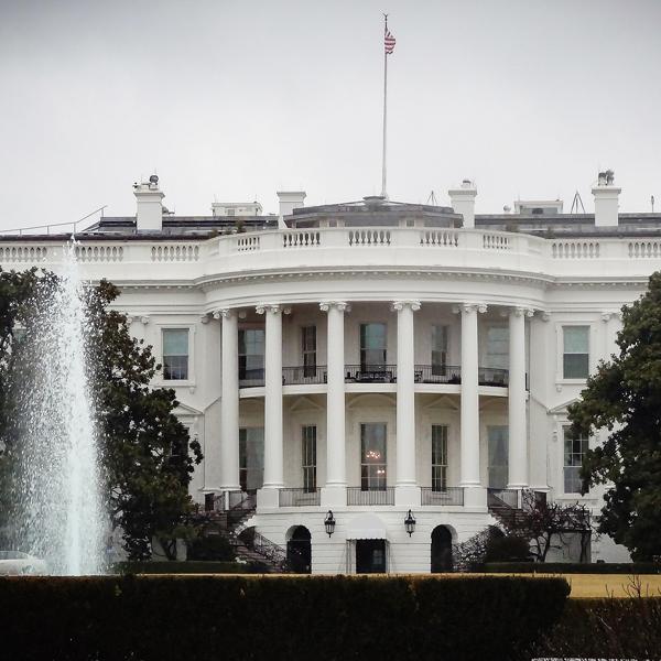False Claim of Trump Invoking Insurrection Act