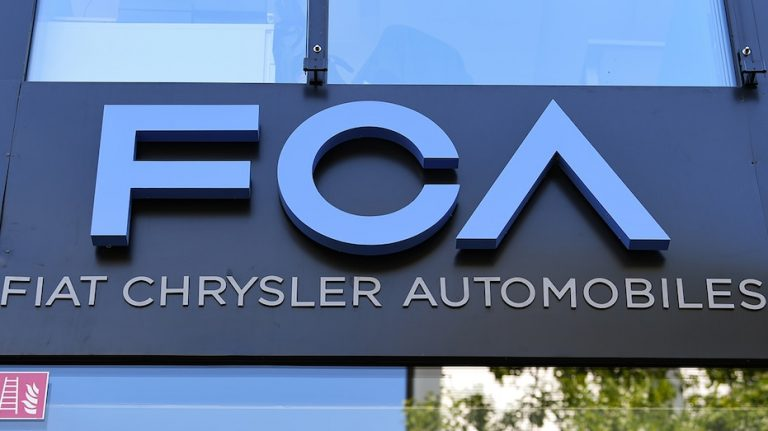 Fiat Chrysler, PSA Group merge to create new auto-making behemoth