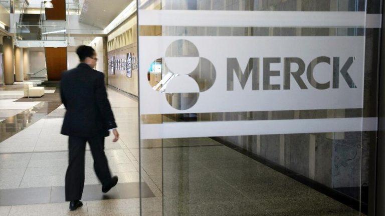 Merck to buy drug developer Pandion Therapeutics for $1.85B