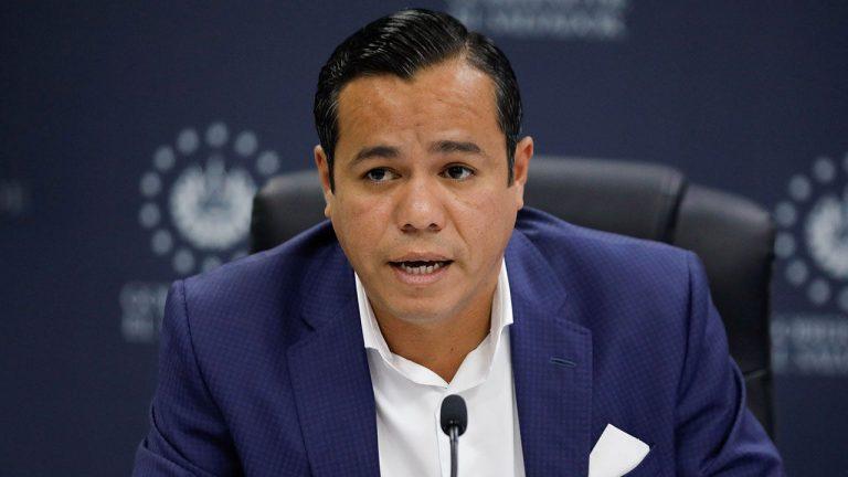 El Salvador to keep dollar as legal tender, seeks World Bank help with bitcoin