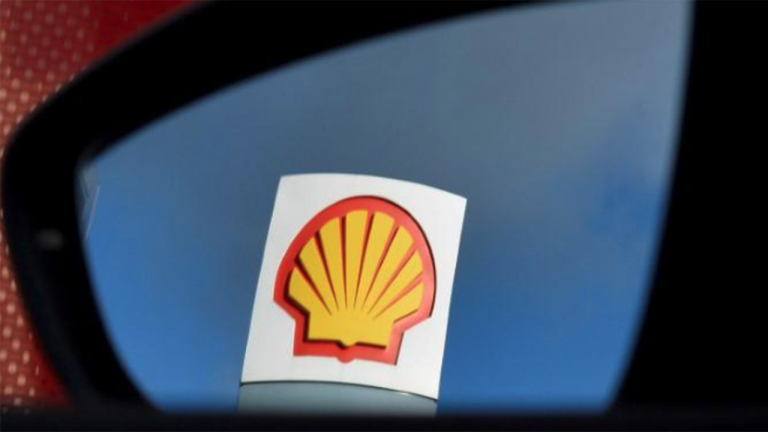 Shell weighs blockbuster sale of Texas shale assets