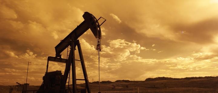 Trump and Boebert's Oil Spin