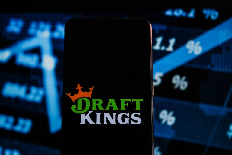 DraftKings makes $20 billion offer for UK sports betting company Entain, sources say