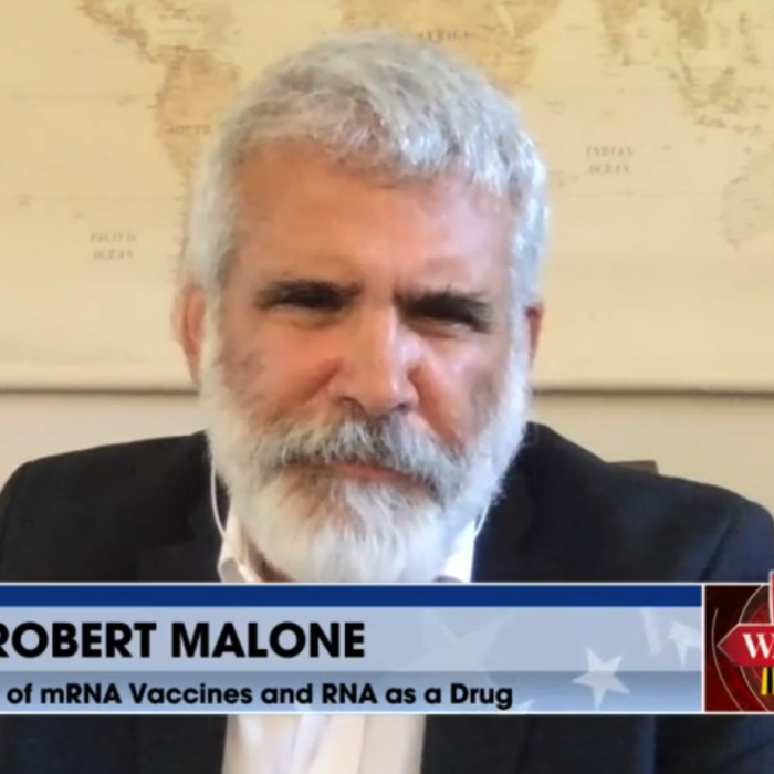 Researcher Distorts Facts on COVID-19 Vaccine Approval, Liability