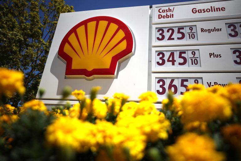 Shell announces $9.5 billion sale of West Texas oil field assets to ConocoPhillips