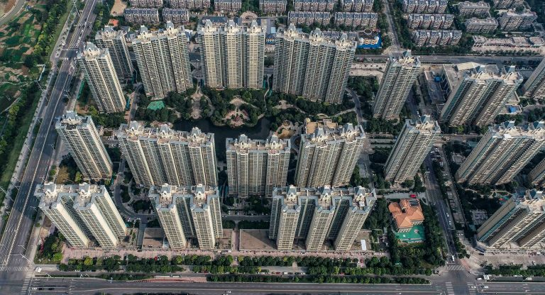 The first test for Evergrande's debt crisis comes this week